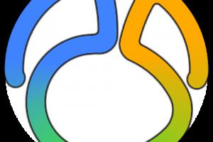 Navicat Premium 15.0.25 Crack + Serial Key 2021 [Latest]