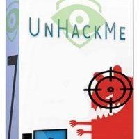 UnHackMe 12.60 Crack