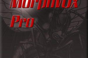 MorphVOX Pro Crack + Serial Key Free Download [2021] Latest