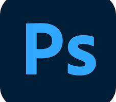 Adobe Photoshop CC 2021 v22.4.2.242 (x64) Crack