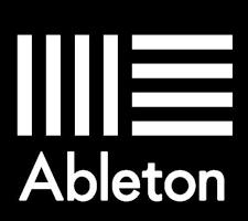 Ableton Live 10 & 11 Suite Crack