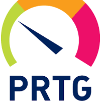 PRTG Network Monitor 21.2.68.1492 Full Crack