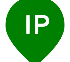 Hide All IP 2020.01.13 Crack