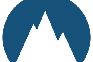 NordVPN Crack 6.37.5.0 Premium Accounts Key 2021 [Latest]