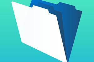 FileMaker Pro 19.3.1.42 Full Crack + License Key Free Download [2021]