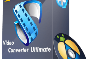 Aiseesoft Video Converter Ultimate 10.2.20 Crack + Serial Key 2021 Latest