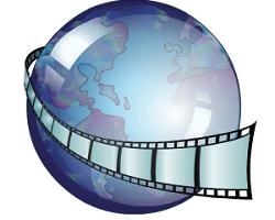 VideoGet 8.0.7.132 Crack License Key Full Version Download [Latest]