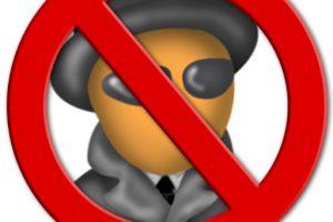 SUPERAntiSpyware Professional X 10.0.1232 Crack License Key 2021