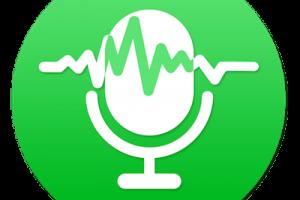 Sidify Music Converter Crack 2.2.7 Serial Key Full Download [Latest]
