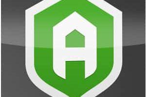 Auslogics Anti-Malware 1.21.0.6 Crack + License Key 2021 Download