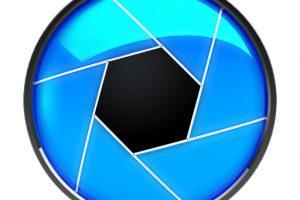 KeyShot Pro 10.2.113 Crack Full Serial Code Free Download 2021