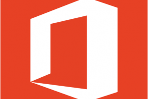 Microsoft Office 2021 Crack With Product Key Latest Version Download