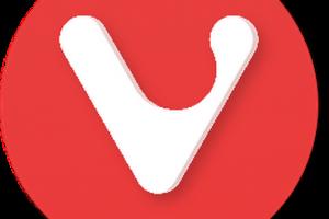 Vivaldi 4.1.2358.15 Crack + Registration Key Free Download 2021