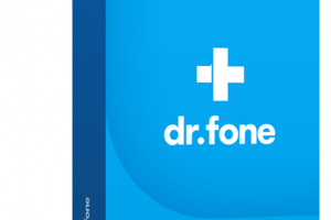 Wondershare Dr. Fone 11.4.1.447 Crack + Activation Key 2021 Download