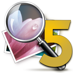 Benvista PhotoZoom Pro 8.0.7 Crack With License Key Free 2021 [Latest]