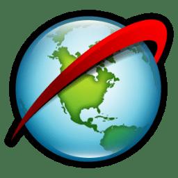 SmartFTP Enterprise 10.0.2917.0 Crack With Serial Key Download 2021