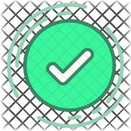 Kerish Doctor v 4.85 Crack With License Key Free Download 2021 [Latest]