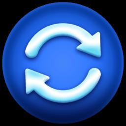 Telestream Switch Pro 4.5.7.10384 Crack + Free Download 2021 [Latest]