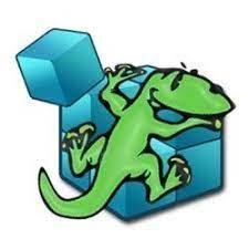 LicenseCrawler 2.3 Build 2566 Crack Plus Full Version Latest Download